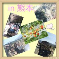 news160322_02
